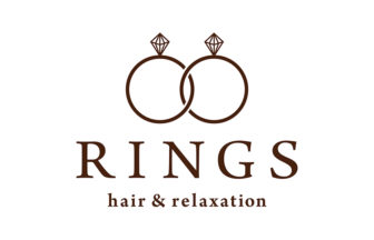 RINGShair&relaxation